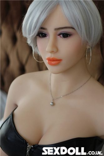 Real-sex-doll-165cm-Dana-01
