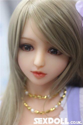 Realistic-Sex-Doll-135cm-Qearl-01