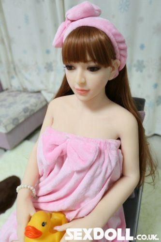 Silicone-Love-Doll-135cm-Jacqueline- 04