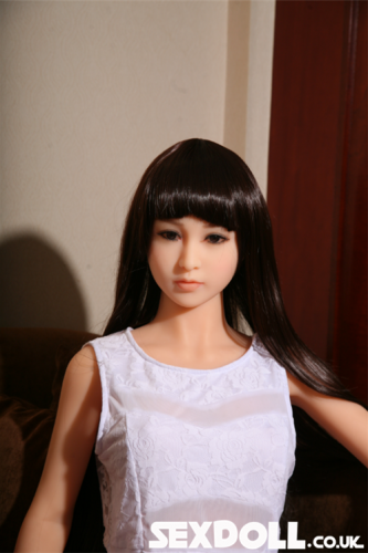 Silicone-Sex-Doll-165cm-Angla-01