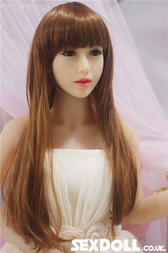 Ella - 158cm (8)