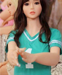 amazing sex dolls