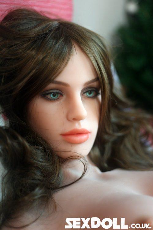 full size realistic sex dolls