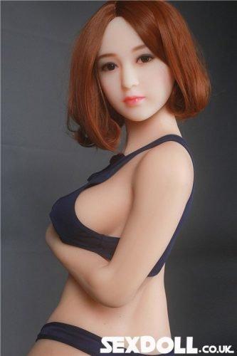 Rihwa - 158cm (1)