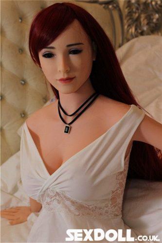 Silicone-Sex-Doll-165cm-Cici-01