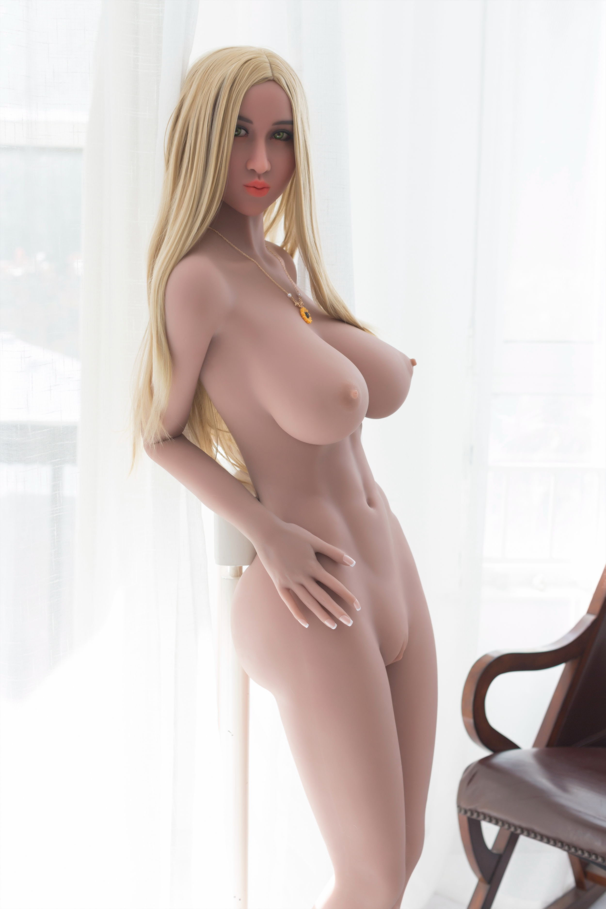 Pamela sex doll